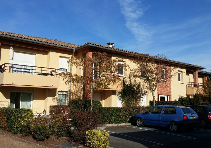 A vendre La-salvetat-saint-gilles 311274320 L'habitat immobilier