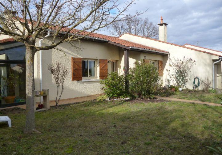 A vendre Plaisance-du-touch 311274330 L'habitat immobilier