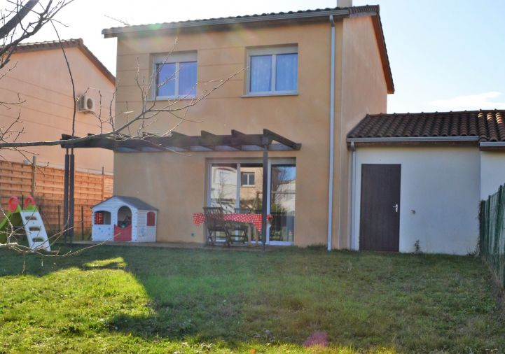 A vendre Frouzins 311274334 L'habitat immobilier