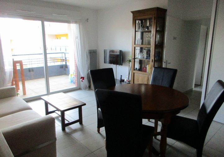 A vendre Plaisance-du-touch 311274346 L'habitat immobilier