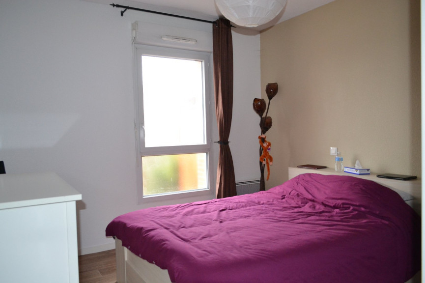 A vendre Plaisance-du-touch 311274364 L'habitat immobilier