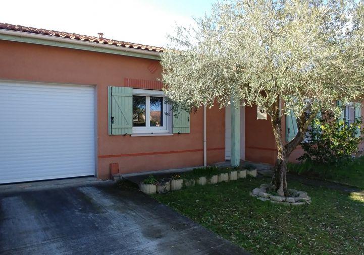 A vendre Toulouse 311274366 L'habitat immobilier