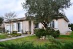 A vendre La-salvetat-saint-gilles 311274373 L'habitat immobilier