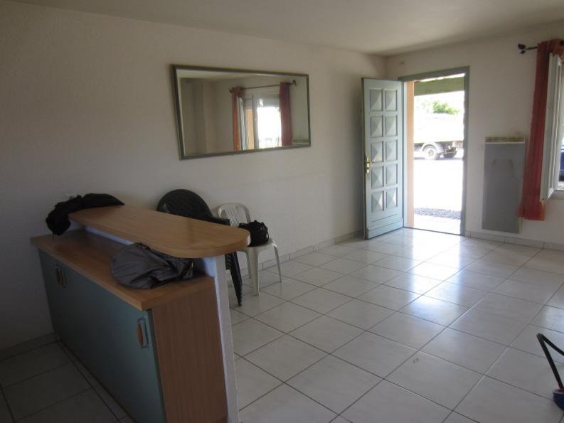 A louer Tournefeuille 311274377 L'habitat immobilier