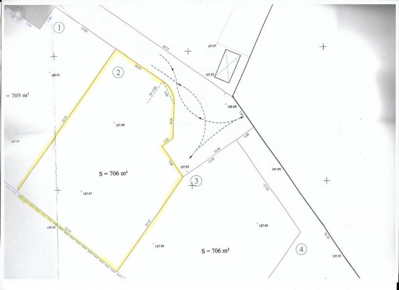 A vendre Plaisance-du-touch 311274382 L'habitat immobilier
