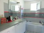 A vendre Fonsorbes 311274383 L'habitat immobilier