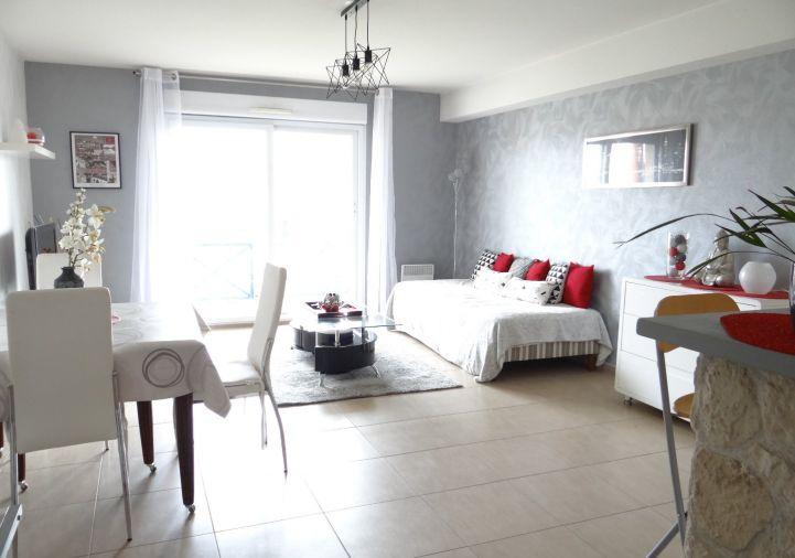 A vendre Plaisance-du-touch 311274394 L'habitat immobilier