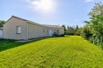 A vendre Plaisance-du-touch 311274397 L'habitat immobilier