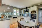 A vendre Fonsorbes 311274409 L'habitat immobilier