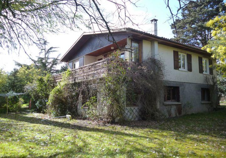 A vendre Plaisance-du-touch 311274413 L'habitat immobilier