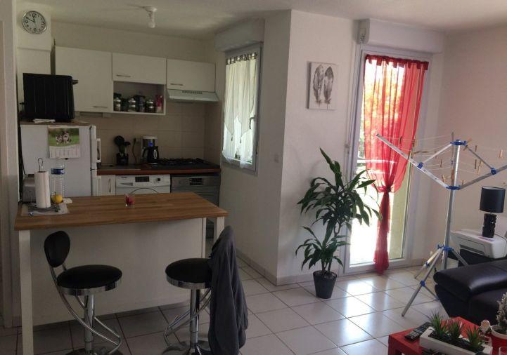 A louer Plaisance-du-touch 311274414 L'habitat immobilier