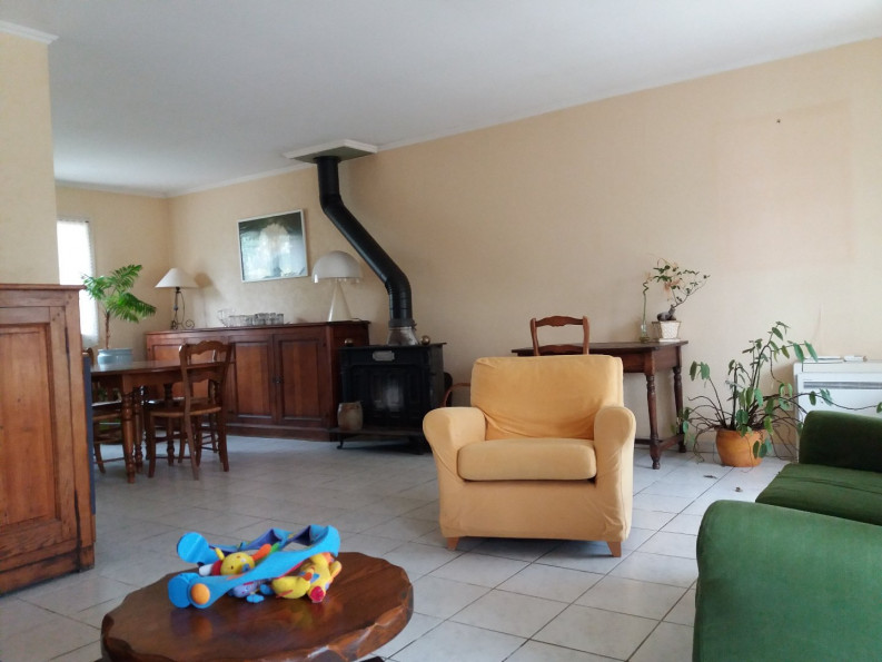 A vendre Saint-lys 311274421 L'habitat immobilier