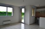 A louer Plaisance-du-touch 311274422 L'habitat immobilier