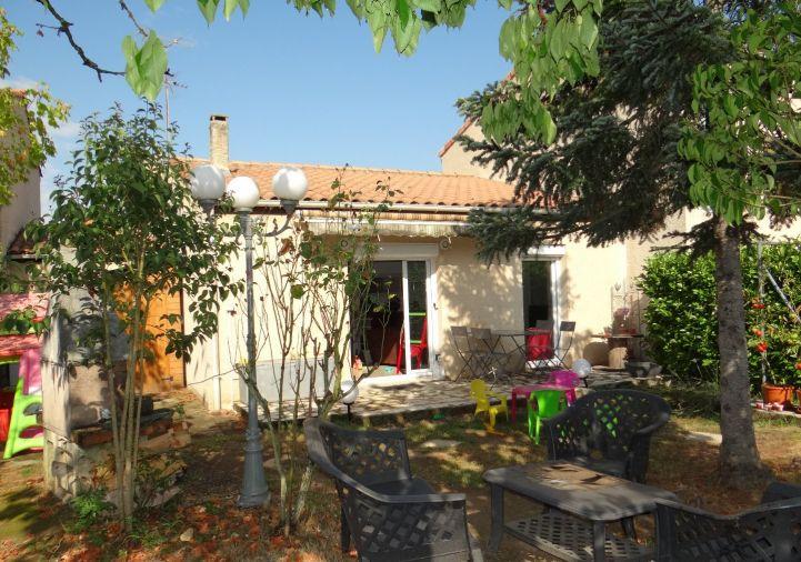 A vendre Plaisance-du-touch 311274424 L'habitat immobilier