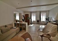 A vendre Plaisance-du-touch  311274430 L'habitat immobilier