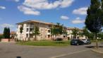 A vendre Colomiers 311274440 L'habitat immobilier