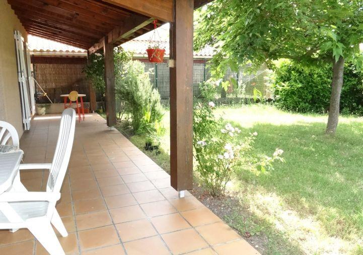 A vendre Plaisance-du-touch 311274441 L'habitat immobilier