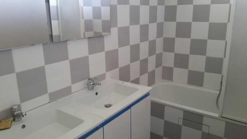 A vendre Plaisance-du-touch 311274449 L'habitat immobilier