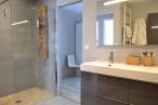 A vendre Fonsorbes 311274457 L'habitat immobilier