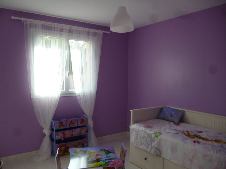 A vendre Plaisance-du-touch 311274491 L'habitat immobilier