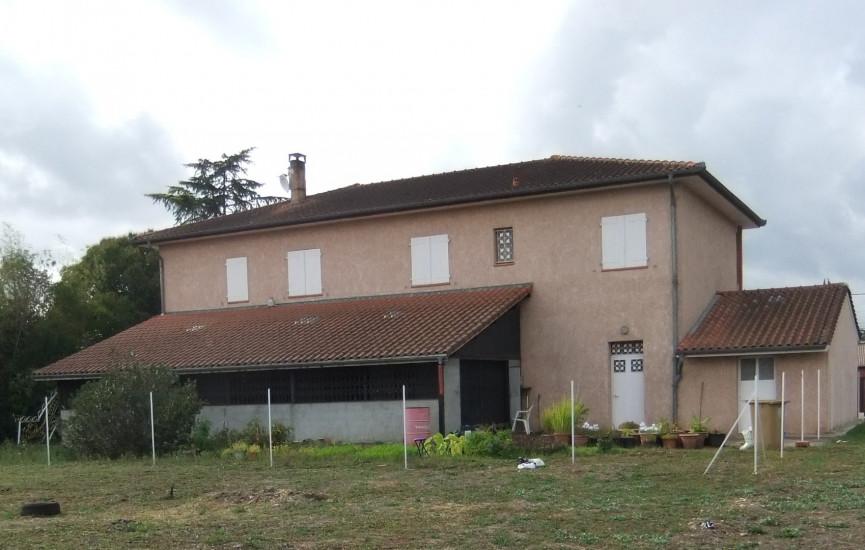 A vendre Cugnaux 311274493 L'habitat immobilier