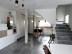 A vendre Fonsorbes 311274499 L'habitat immobilier