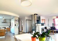 A vendre Fonsorbes  311274505 L'habitat immobilier