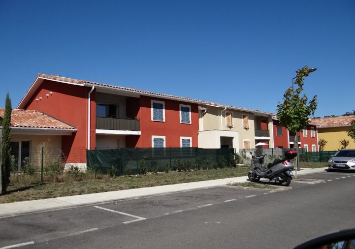 A vendre La-salvetat-saint-gilles 311274508 L'habitat immobilier