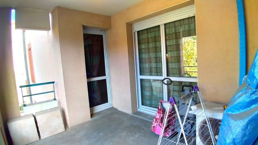 A vendre Villeneuve-tolosane 311274512 L'habitat immobilier