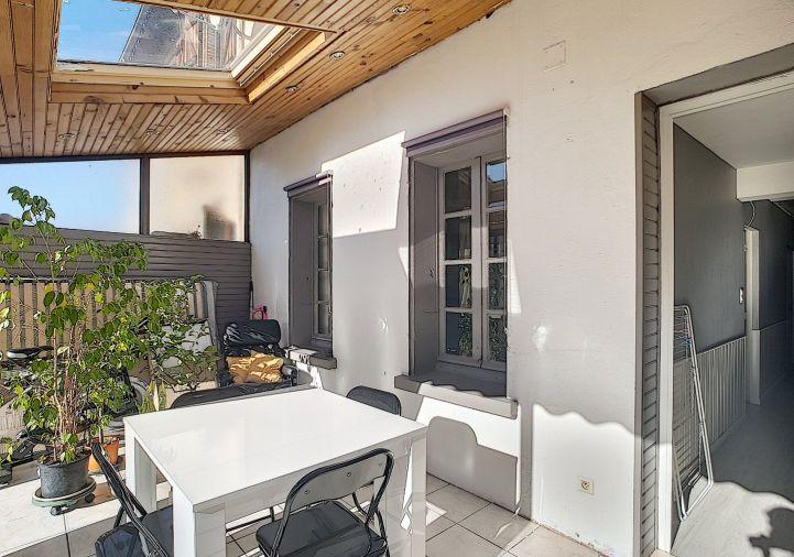 A vendre Plaisance-du-touch 311274527 L'habitat immobilier