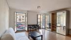 A vendre Plaisance-du-touch 311274552 L'habitat immobilier