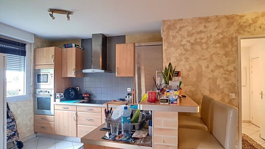 A vendre Fonsorbes 311274554 L'habitat immobilier