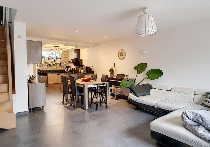 A vendre Fonsorbes 311274561 L'habitat immobilier