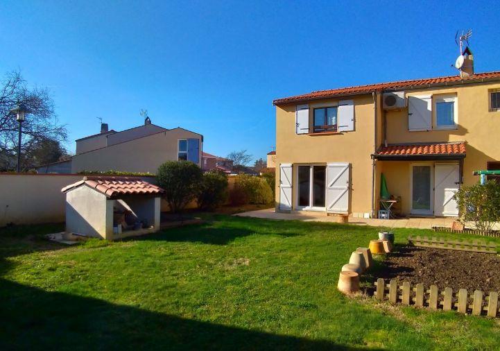 A vendre Plaisance-du-touch 311274565 L'habitat immobilier