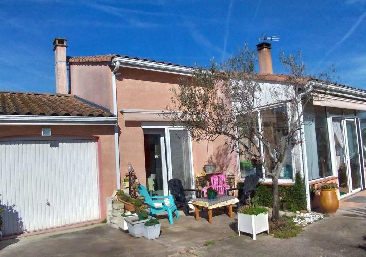 A vendre Colomiers 311274573 L'habitat immobilier
