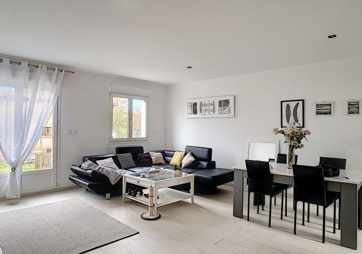 A vendre Plaisance-du-touch 311274607 L'habitat immobilier