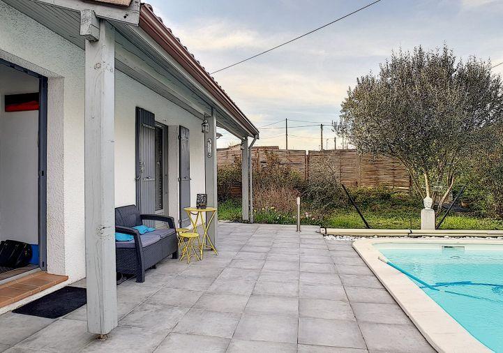 A vendre Plaisance-du-touch 311274624 L'habitat immobilier