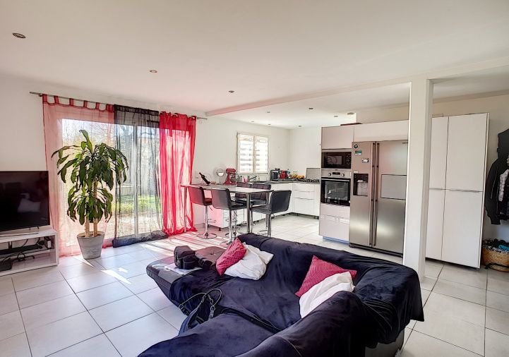 A vendre Plaisance-du-touch 311274626 L'habitat immobilier