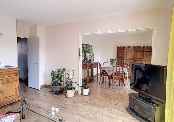 A vendre Colomiers 311274634 L'habitat immobilier