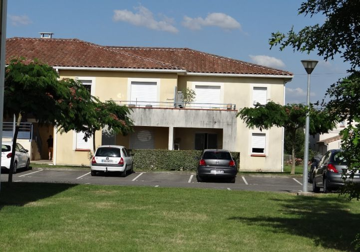 A louer Fonsorbes 311274674 L'habitat immobilier