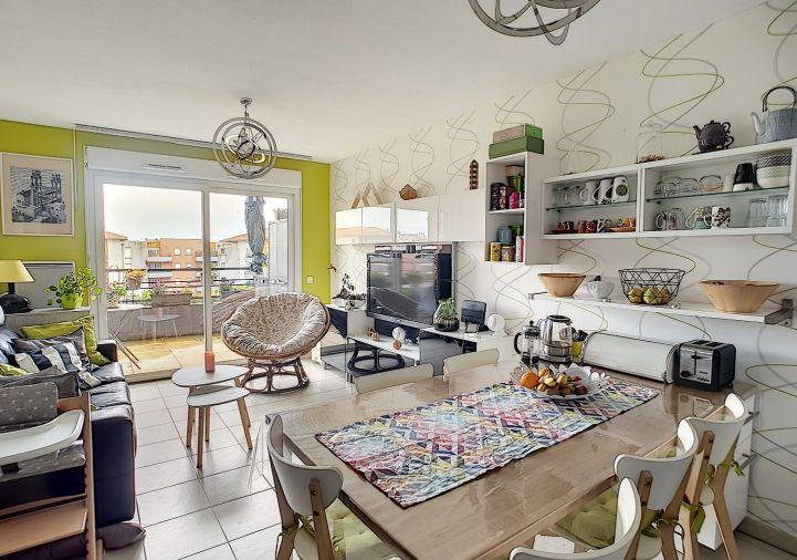 A vendre Plaisance-du-touch 311274696 L'habitat immobilier