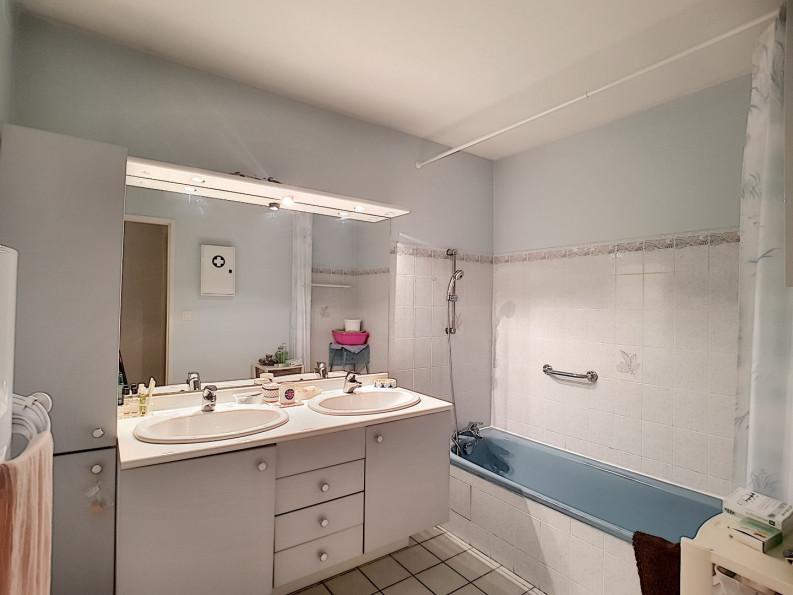 A vendre Frouzins 311274702 L'habitat immobilier