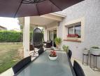 A vendre  Cugnaux | Réf 311274723 - L'habitat immobilier