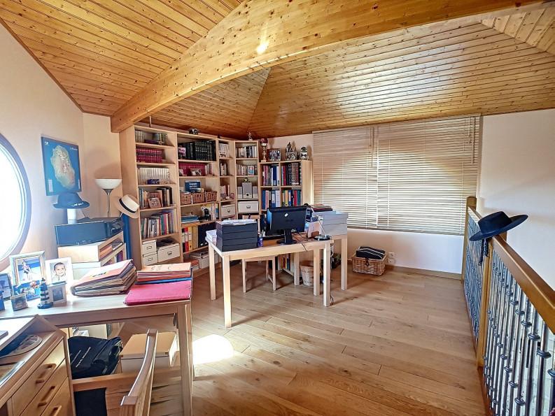 A vendre Plaisance-du-touch 311274724 L'habitat immobilier