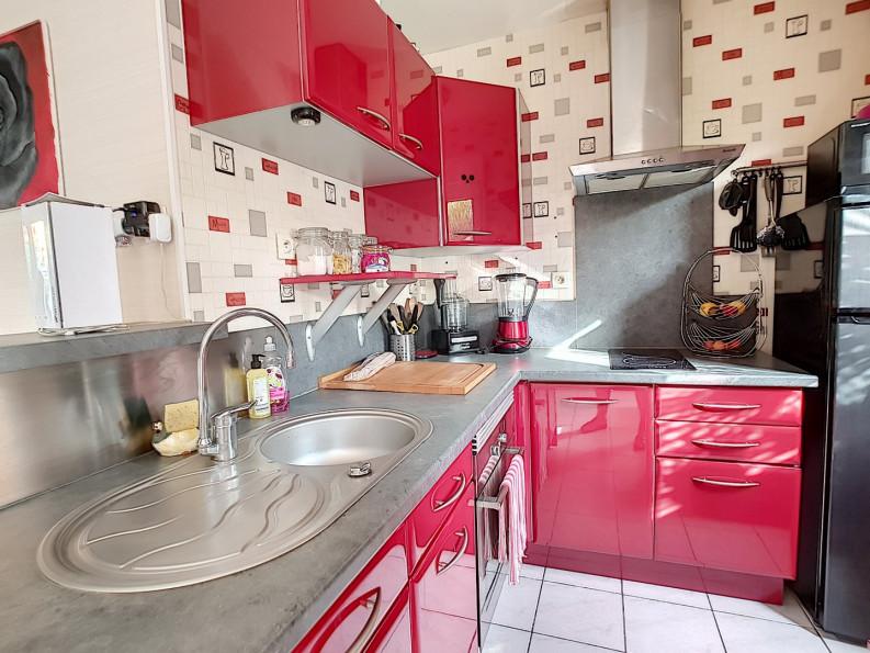 A vendre Plaisance-du-touch 311274731 L'habitat immobilier