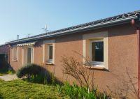 A vendre Plaisance-du-touch 311274775 L'habitat immobilier