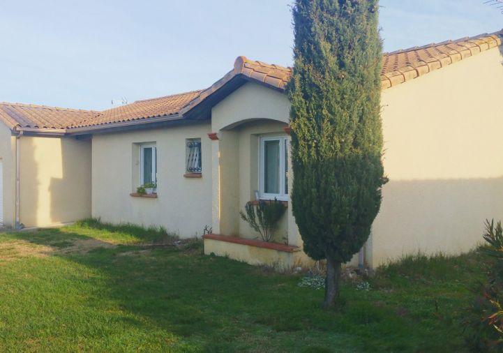 A louer La-salvetat-saint-gilles 311274824 L'habitat immobilier