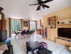 A vendre Fonsorbes 311274841 L'habitat immobilier