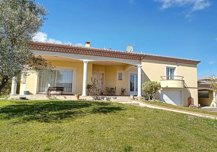 A vendre Plaisance-du-touch 311274847 L'habitat immobilier
