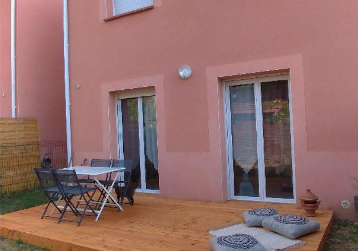 A vendre Plaisance-du-touch 311274849 L'habitat immobilier